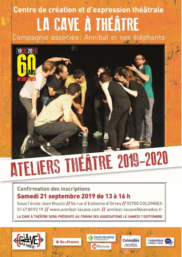 ateliers page 1